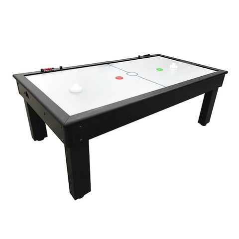 Image of Tradewind CA Air Hockey Table by Performance Games