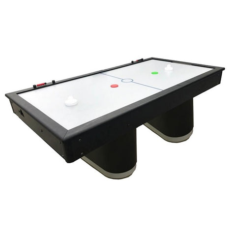 Image of Performance Games Tradewind MP Air Hockey Table with Tubular Legs