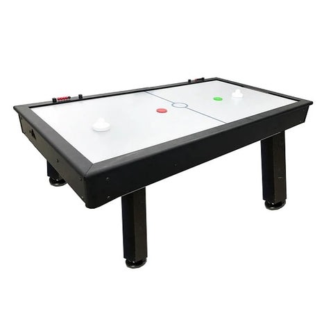 Performance Games Tradwind R1 Air Hockey Table