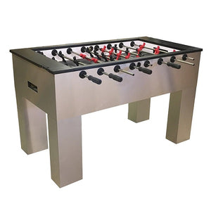 Sure Shot IS Foosball Table by Performance Games
