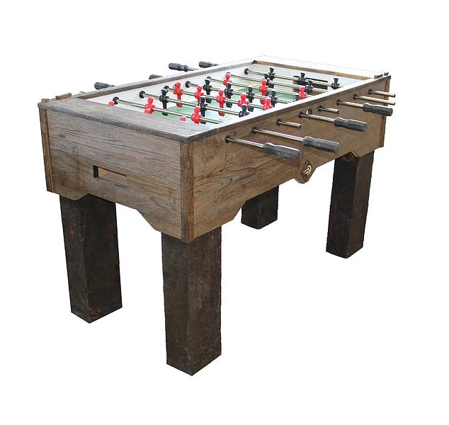 Air Hockey Well-Educated Ideal Sure Shot Air Hockey Table Brand New Tabletop Game Beautiful In Colour