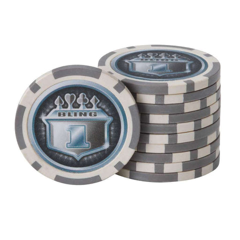 Fat Cat Folding Texas Hold'Em Table and 500 Ct Poker Chip Set-Fat Cat-Air Hockey Table Zone