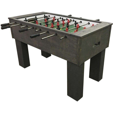 Performance Games Sure Shot RV Foosball table-Performance Games-The Rec Room Game Company