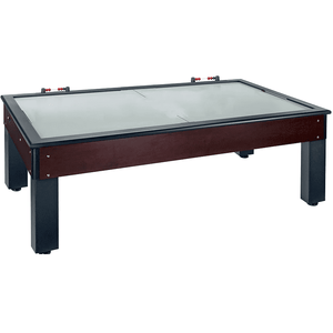 Tradewind BR Air Hockey Table  by Performance Games