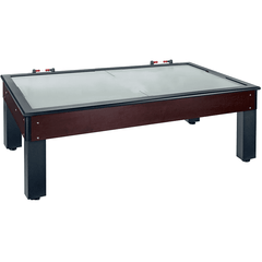 Performance Games Tradewind BR Air Hockey Table