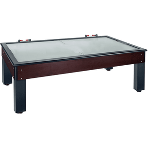 Performance Games Tradewind BR Air Hockey Table-Performance Games-The Rec Room Game Company