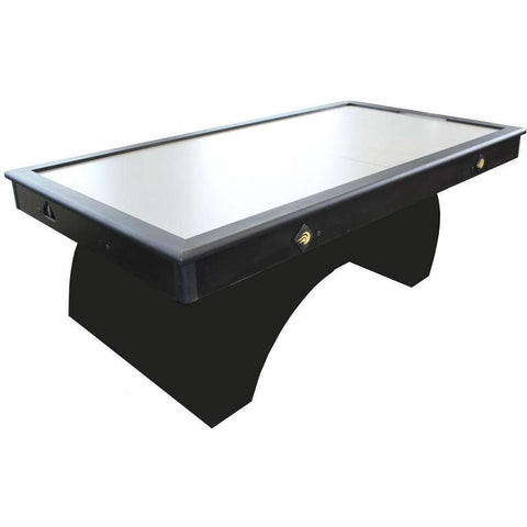 Performance Games Tradewind MP Air Hockey Table Curved Leg-Performance Games-Air Hockey Table Zone