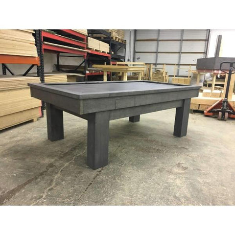 Performance Games Tradewind RV Air Hockey Table-Performance Games-The Rec Room Game Company