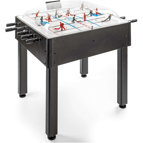 Shelti Dome Hockey Table - Breakout - Model # EM-Y-AB-Shelti-The Rec Room Game Company