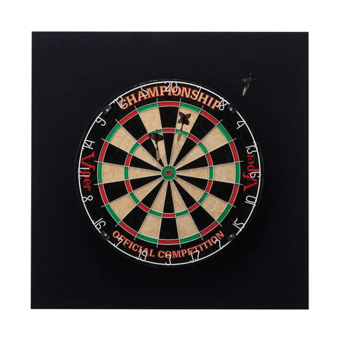 Image of Viper EVA Steel Tip Dart Backboard 41-0610-Viper-The Rec Room Game Company