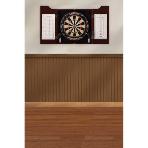 Viper Hudson All-In-One Dart Center 40-0219-Viper-Air Hockey Table Zone