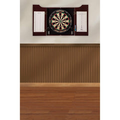 Viper Hudson Dartboard Cabinet 40-0262-Viper-Air Hockey Table Zone
