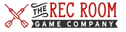 The Rec Room Game Company