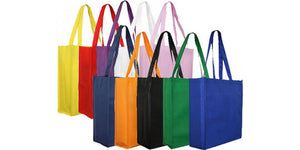 Recycle Shopping Bags
