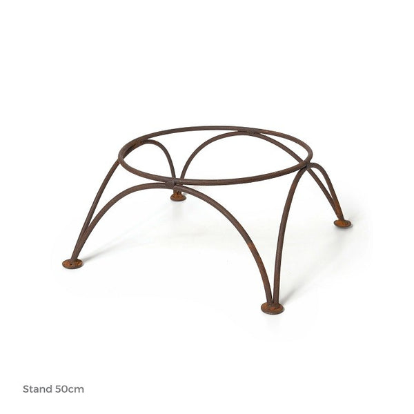 FIRE PIT STAND SMALL