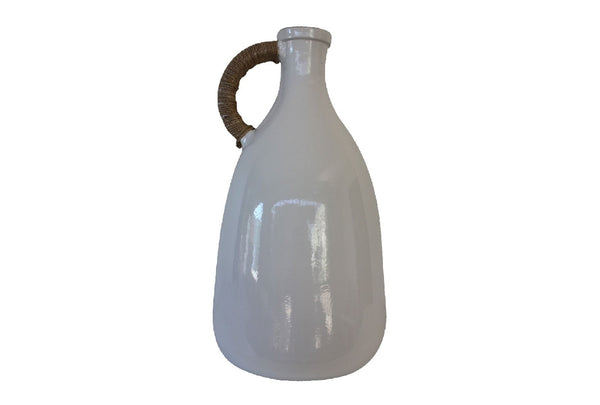 DULIN TALL JUG