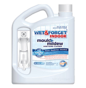 WET & FORGET INDOOR 2L