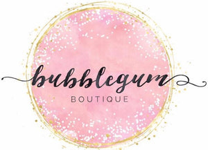 Bubblegum Boutique