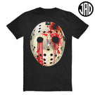 Blood Tears - Men's (Unisex) Tee