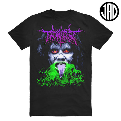Exorcist HXC - Men's (Unisex) Tee