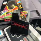 Friday The 13th - NES Slider - Pin
