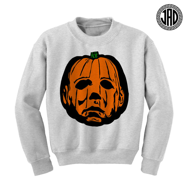 Jack O' Myers - Mens (Unisex) Crewneck Sweater