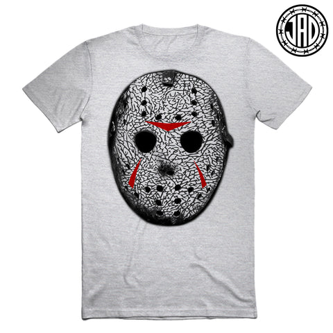 Sneaker Killer - Men's (Unisex) Tee