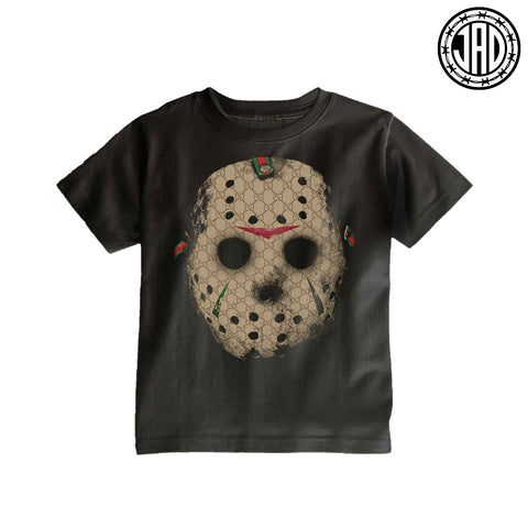 Luxury Lake Killer - Kid's Tee
