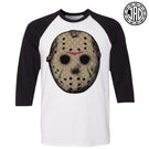 Luxury Lake Killer - Men's (Unisex) Baseball Tee