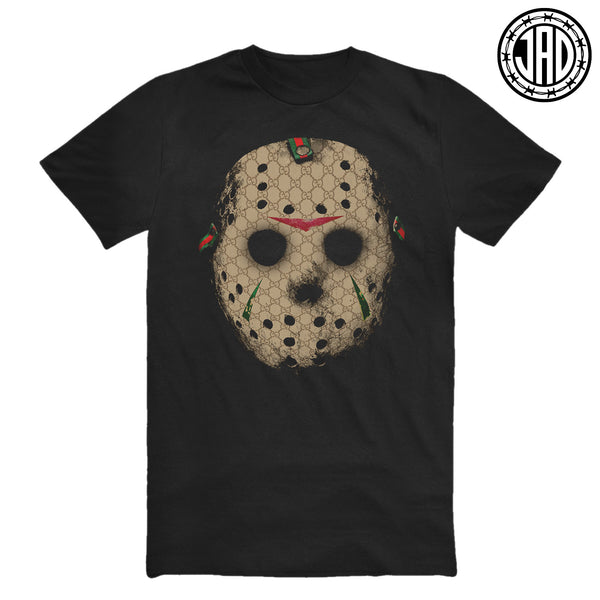 Luxury Lake Killer - Men's (Unisex) Tee
