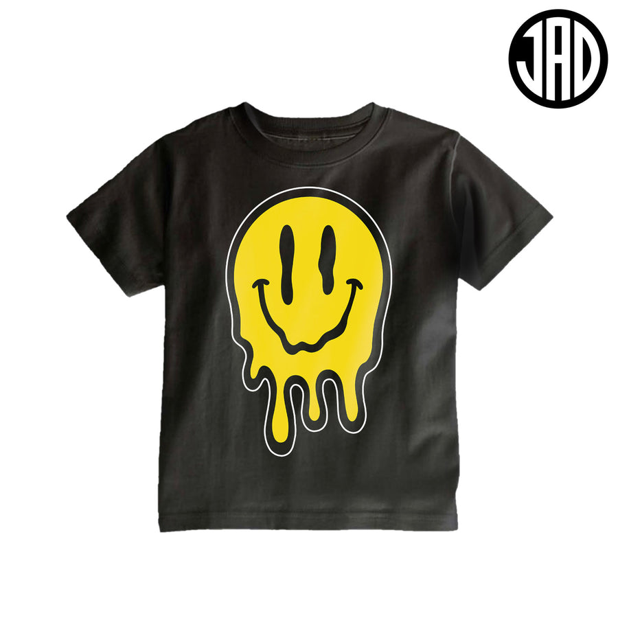Melty - Kid's Tee
