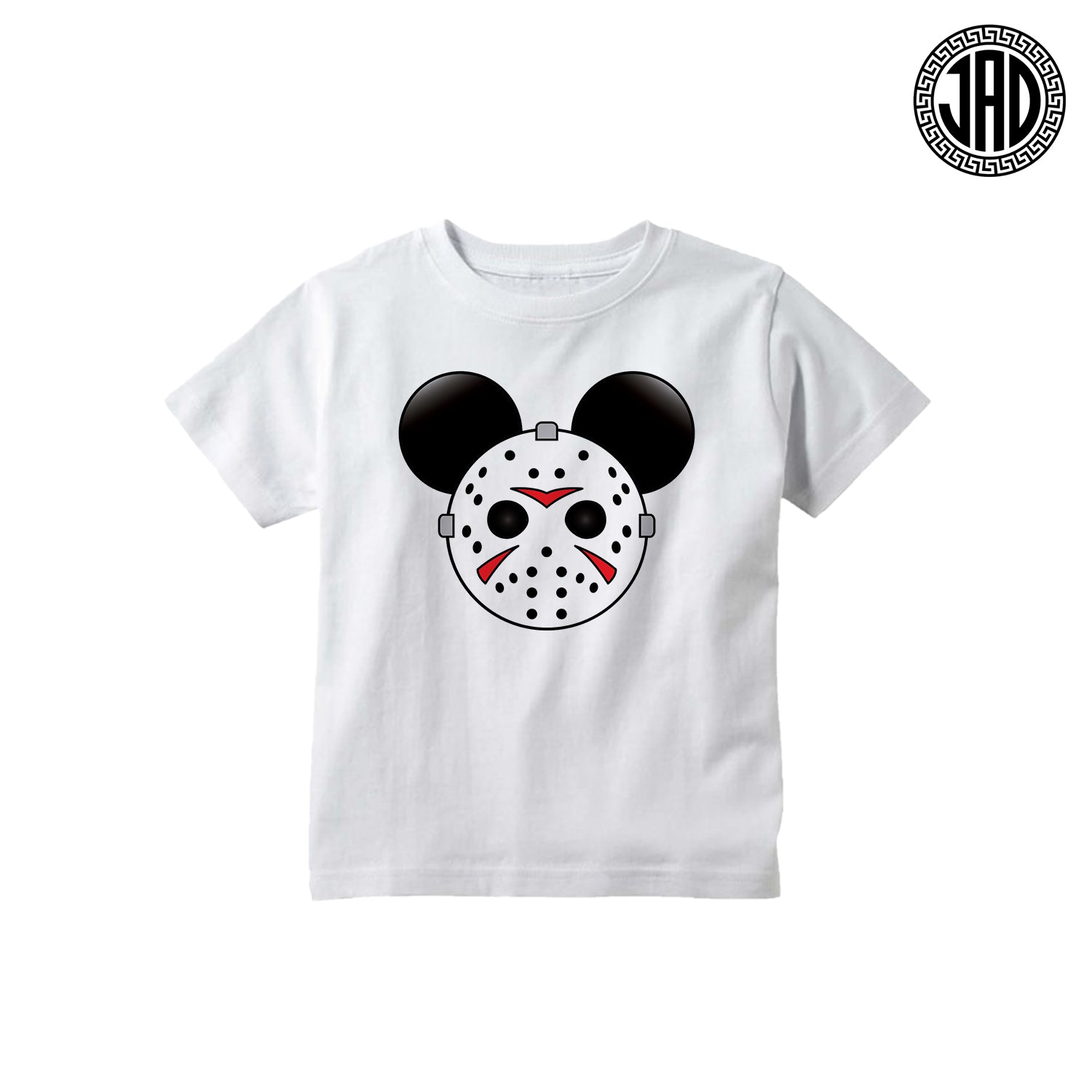 Mr. Murder Mouse - Kid's Tee