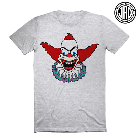 Pennywise Cartoon - Men's (Unisex) Tee