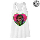 That's Disgusting - Women's Racerback Tank