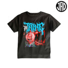The Thing Metal - Kid's Tee
