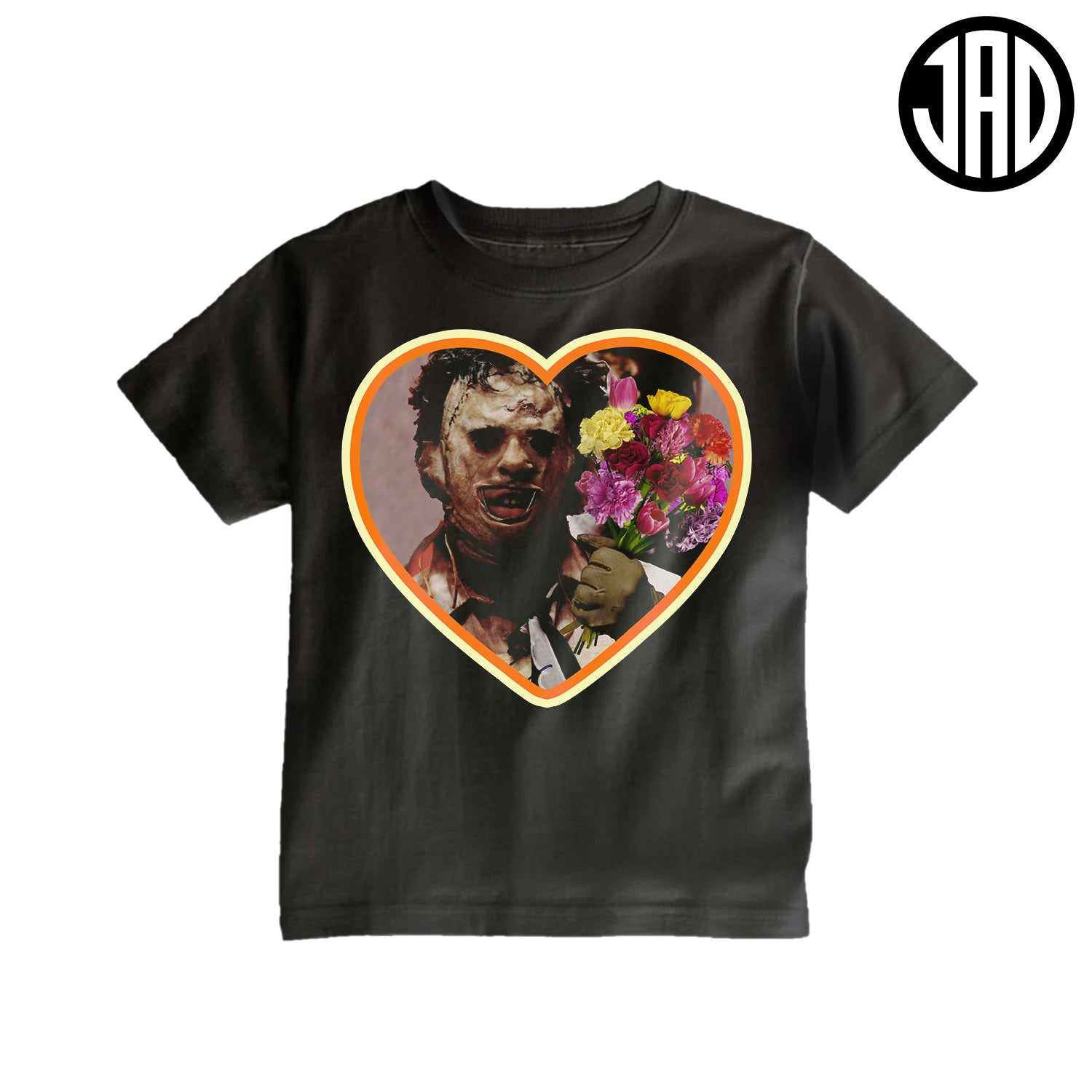 V Day Massacre - Kid's Tee