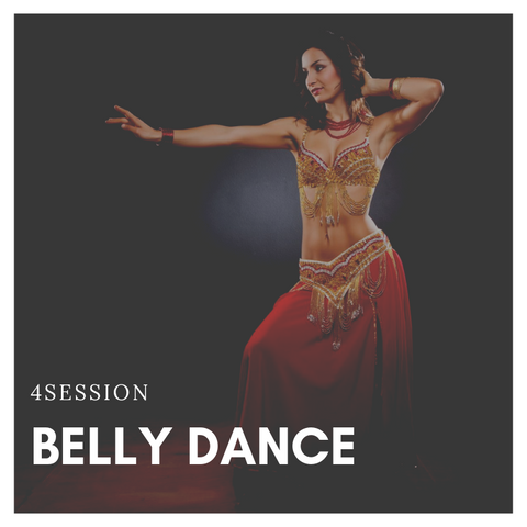 Sutera | Belly Dance