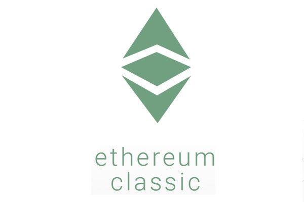 Ethereum Classic Related Navigation