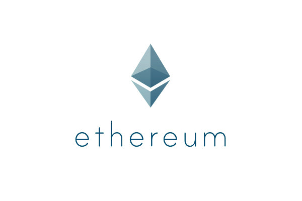 Ethereum Related Navigation