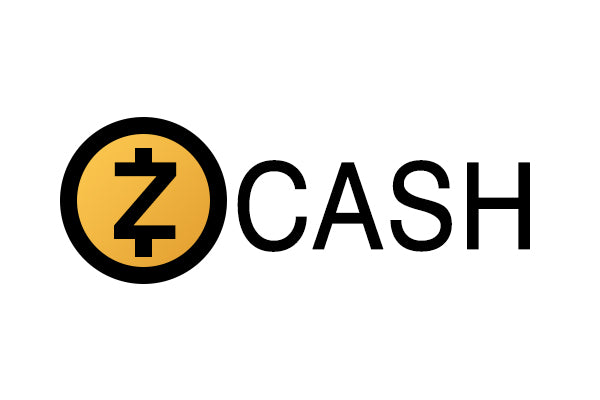 ZCASH Related Navigation