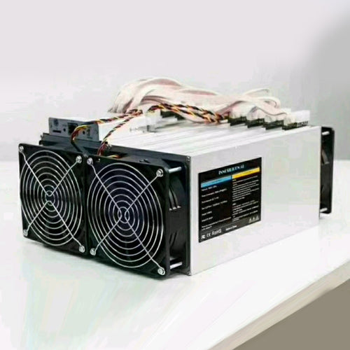 Innosilicon A8+ 240KH CryptoNight Miner