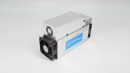 Whatsminer M10 with PSU 33TH/S Asic