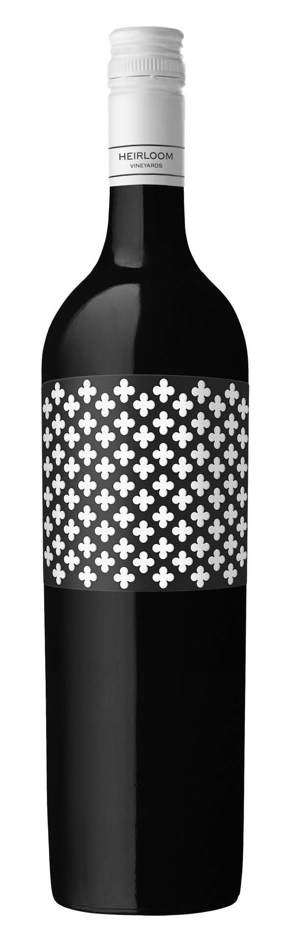 A'Lambra Eden Valley Shiraz 2018