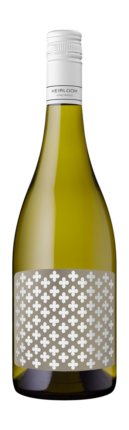Adelaide Hills Private Selection Chardonnay 2017