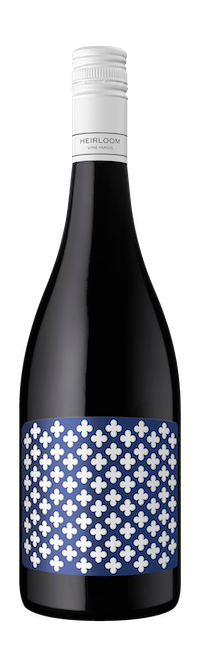 Adelaide Hills Private Selection Pinot Noir 2018