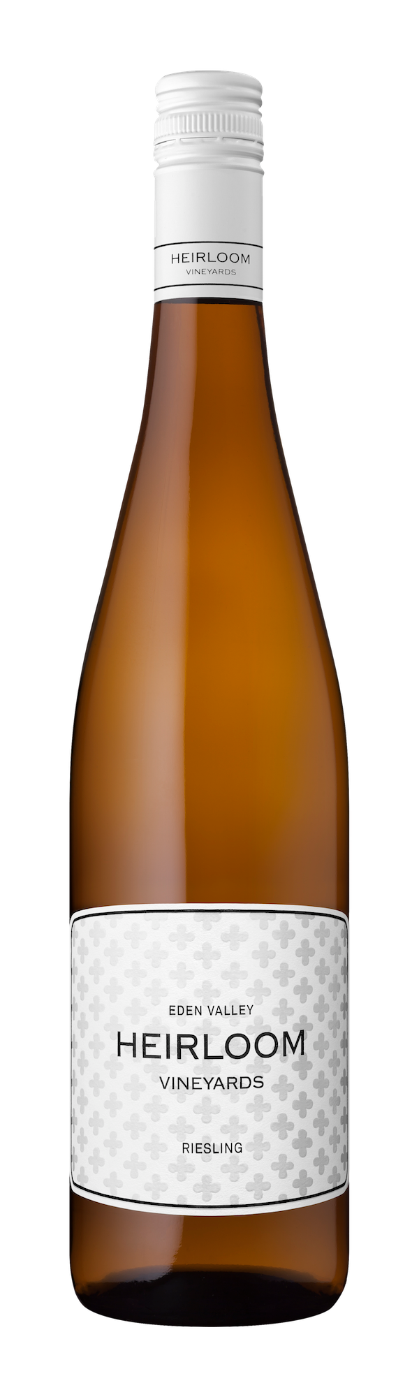 Eden Valley Riesling 2018