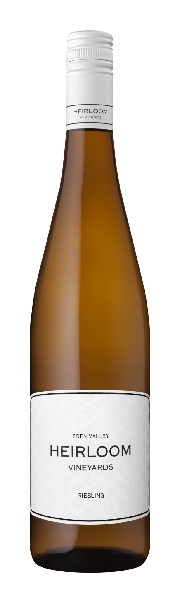 Eden Valley Riesling 2015