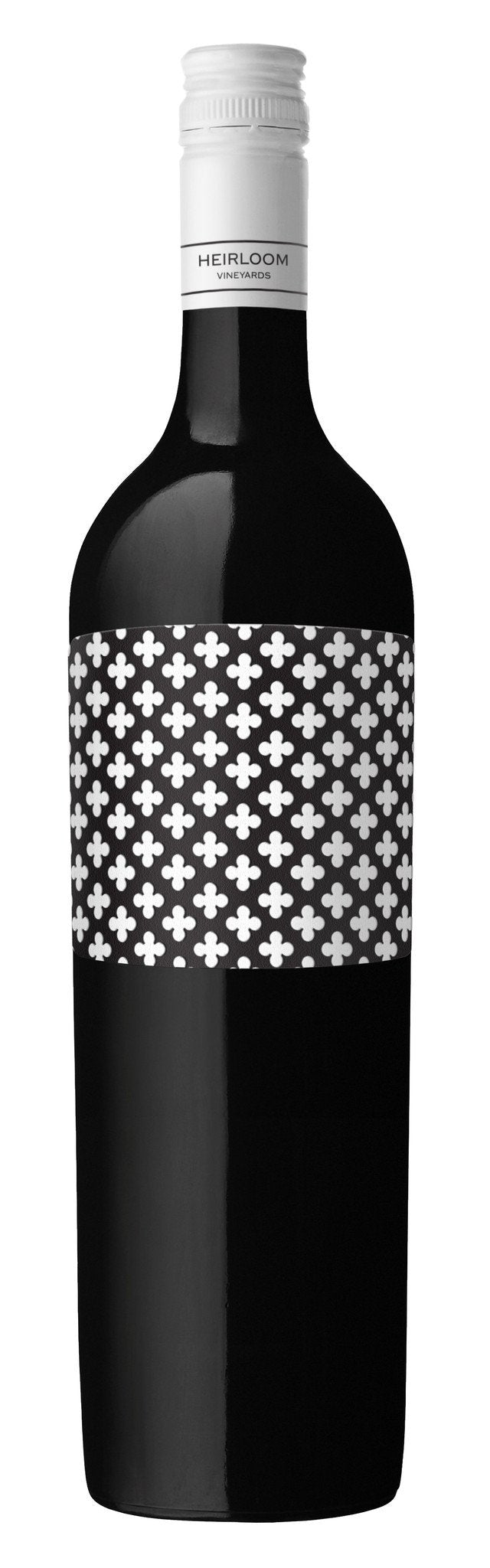 A'Lambra Eden Valley Shiraz 2015