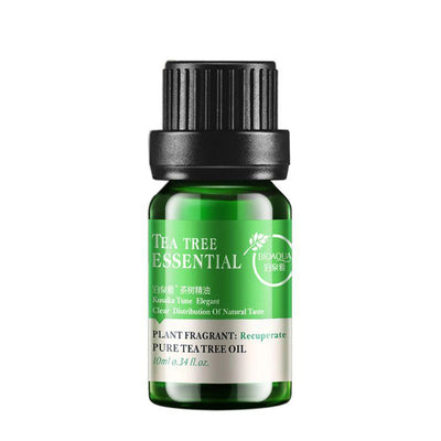 Therapeutic Grade Moisturizing Oils Grovit
