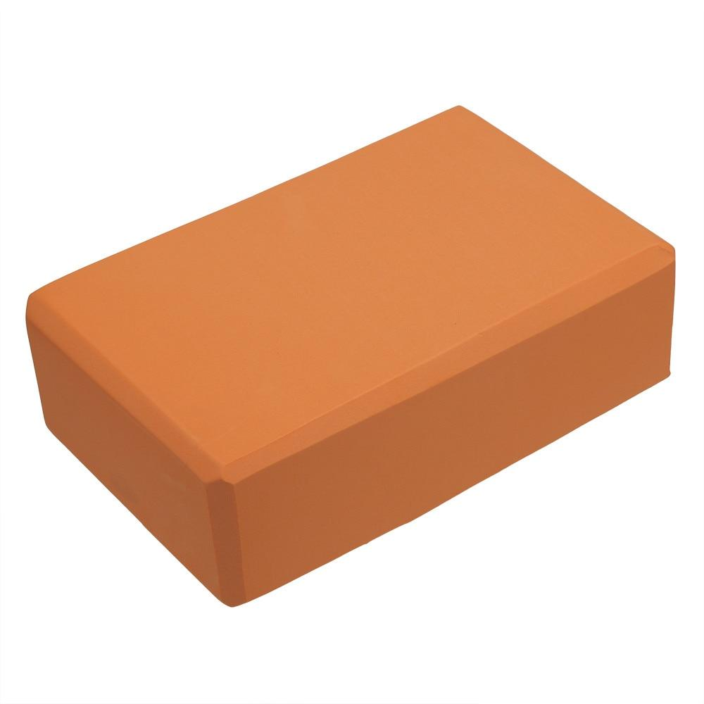 EVA Yoga Foam Brick